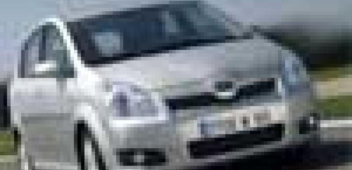 В России стартовали продажи обновленной Corolla Verso