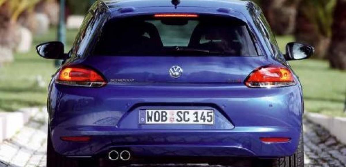 Volkswagen — самая дорогая компания в мире