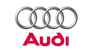Audi регистрируют новые товарные знаки