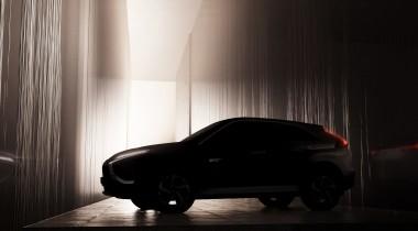 Ford объявил цены на «Кугу»