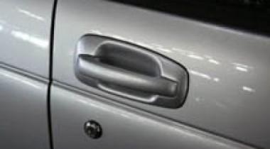 В апреле Lada получит два новых цвета