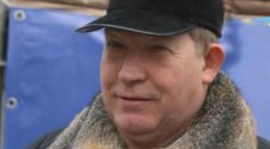 Президент назначил Виктора Кирьянова замминистра МВД