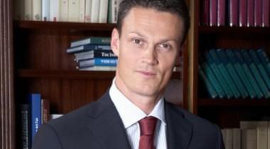 Кристиан Кремер признан лучшим менеджером в автомобильной отрасли