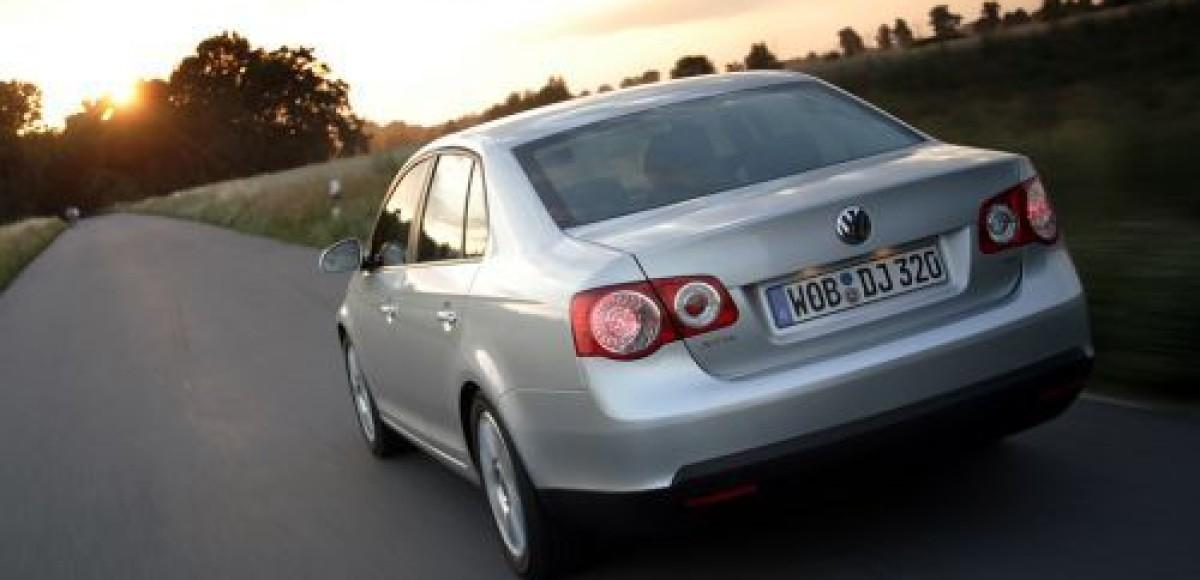 У ФАС появились претензии к «льготному» списку автомобилей