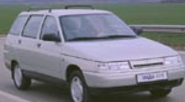 Lada – лучший российский бренд