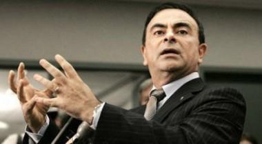 Карлос Гон войдет в совет директоров АвтоВАЗа