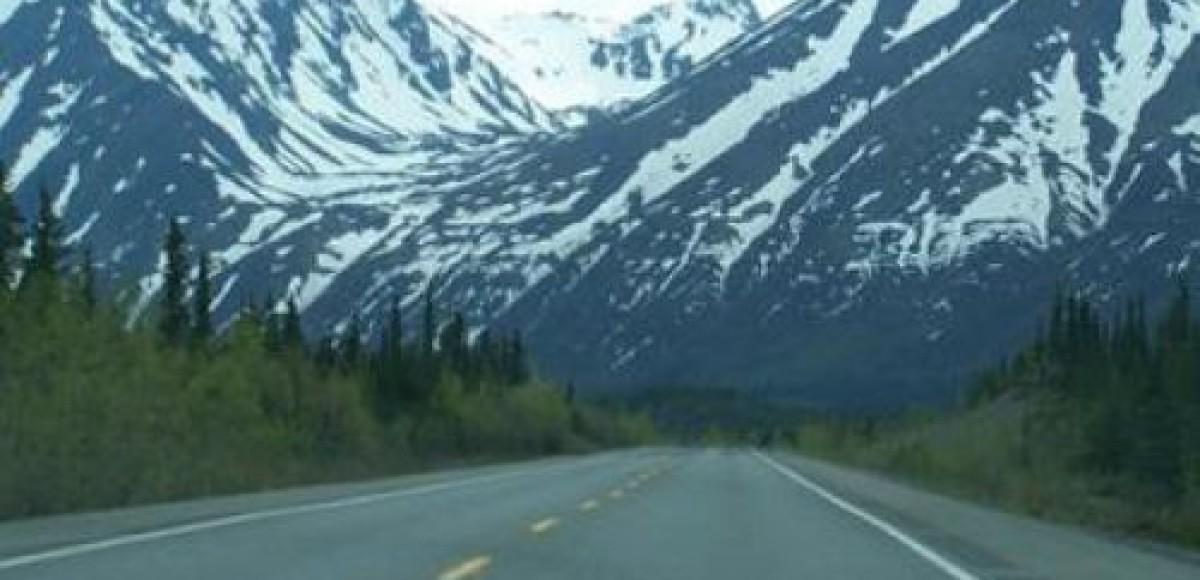 Абхазия и Россия восстанавливают абхазские дороги