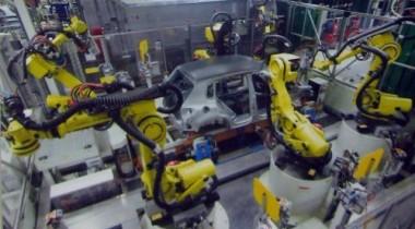 Количество моделей Audi российского производства выросло до пяти