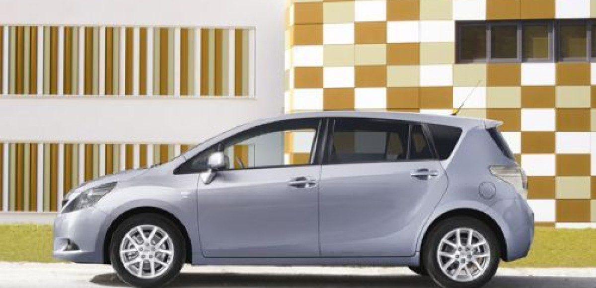 Новый президент Toyota снизил себе зарплату на 30%