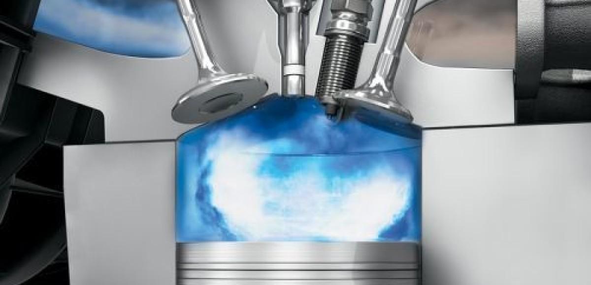 Технологии Bosch. Картинки с брифинга