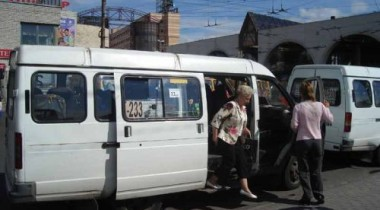 Трагедия на Таллинском шоссе в Петербурге привела к отставке директора компании «Питеравто»