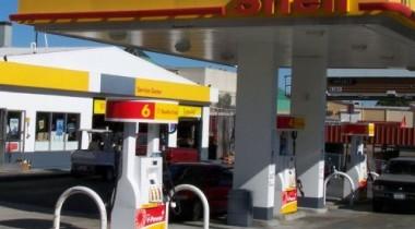Жители США на бензин тратятся больше, чем на покупку авто