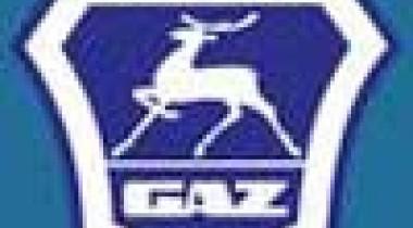 «Группа ГАЗ» будет продвигать свою продукцию в Чечне
