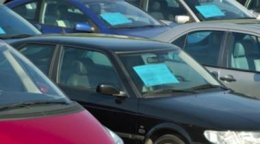 В апреле автомобили на вторичном рынке в России подорожали на 5%