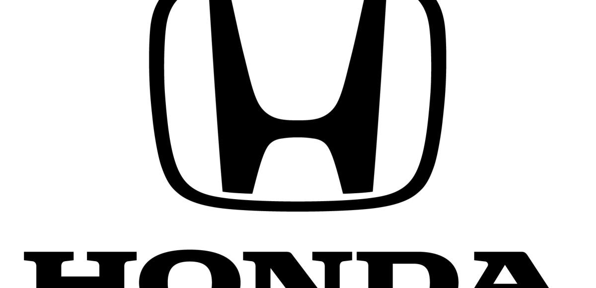 Honda Motor популяризирует электромобили