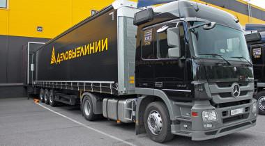 Оптимизация транспортных расходов: как снизить затраты на грузоперевозки, не нарушая закон