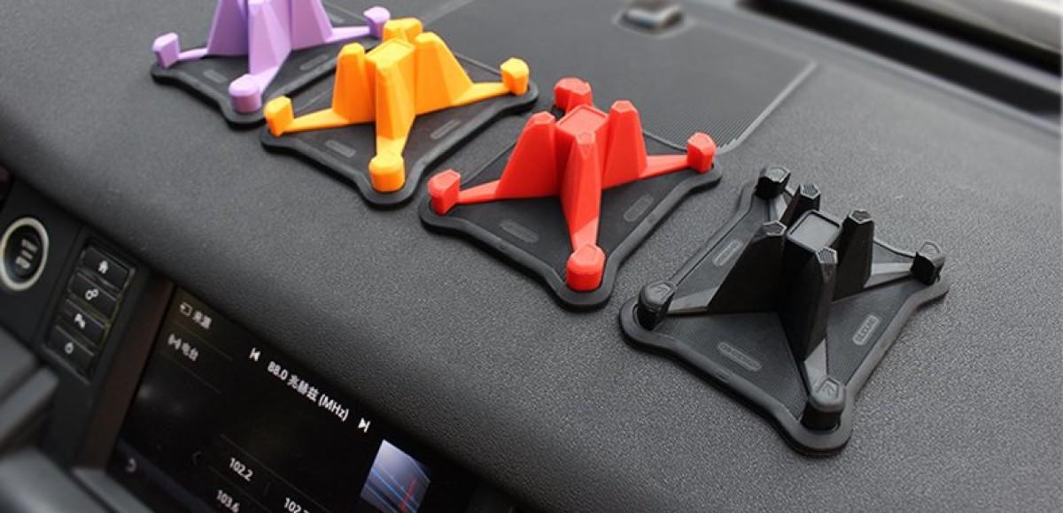 Важные мелочи: 10 полезных и недорогих автотоваров из Китая