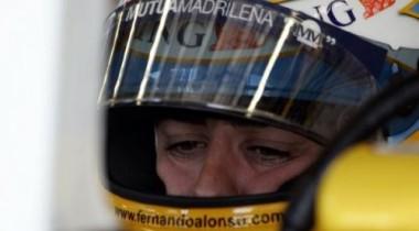 Фернандо Алонсо подписал долгосрочный контракт с BMW?
