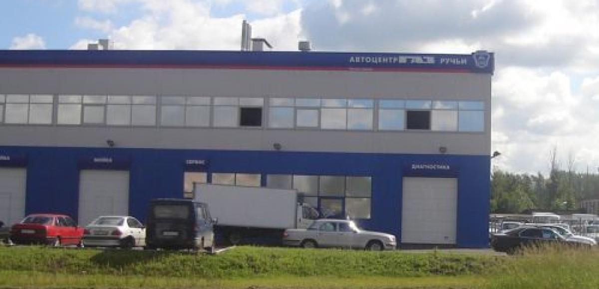 Профсоюз ГАЗа вывел рабочих на митинг в поддержку повышения пошлин