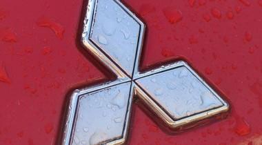 Mitsubishi Motors. Модельный ряд 2011 в России