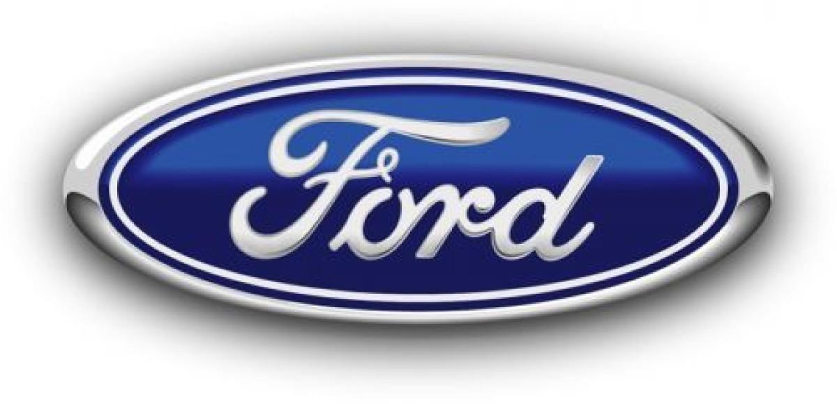 Ford планирует поднять цены на автомобили с 1 мая 2009 года