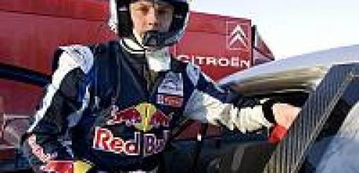 Райкконен находит Формулу 1 скучной