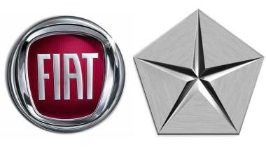 Chrysler перешёл к Fiat