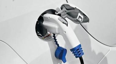 Электромобили — обсуждение мер по господдержке и развитию в России