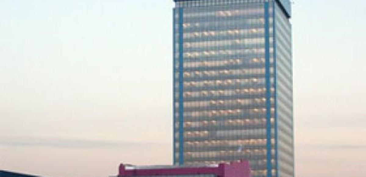 «АВТОВАЗ» дает за «ИжАвто» $300 млн
