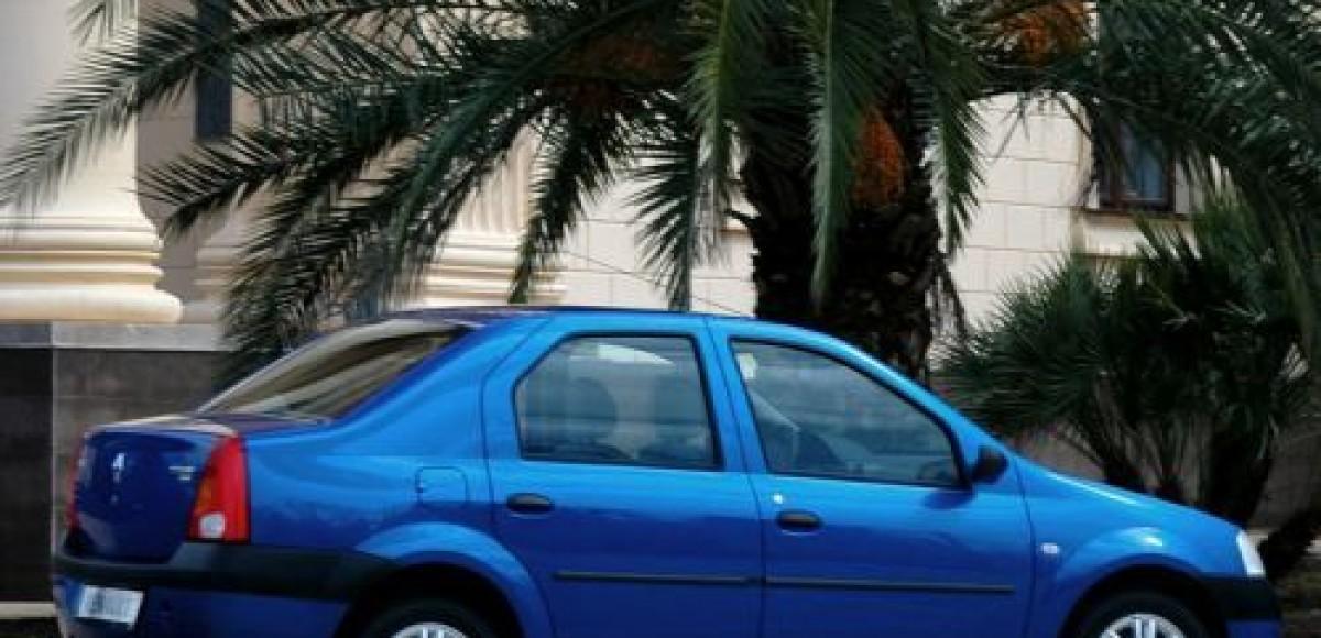 Россия станет ключевым рынком для Renault