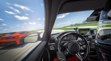В Перми открылся новый дилерский центр Jeep и Alfa Romeo