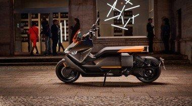 Тест Honda CMX1100 Rebel: «Хонда, что ты делаешь…»