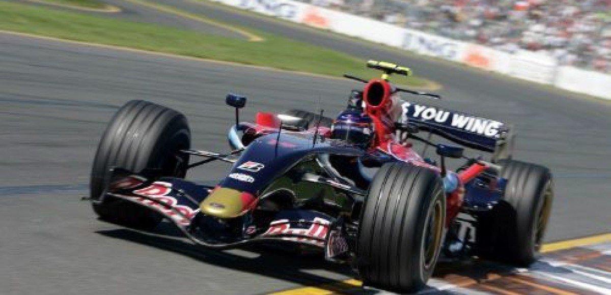 Red Bull выигрывает Кубок конструкторов за три этапа до конца чемпионата «Формулы-1»