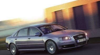 Forbes определил самые дорогие для ремонта автомобили