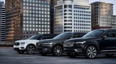 Ургант и Познер расскажут о Японии и Lexus