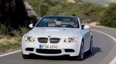 BMW представляет роботизированную коробку передач M с двумя сцеплениями и функцией Drivelogic
