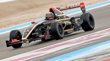 Как я пытался стать пилотом «Формулы-1»: личный опыт