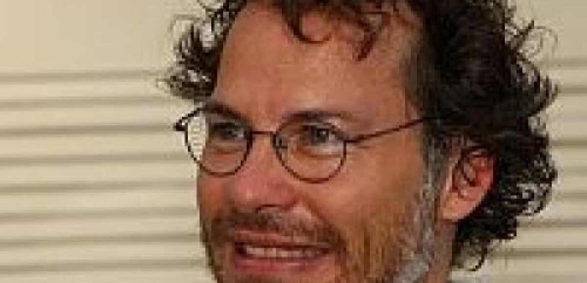 Жак Вильнев: «Баттон — лучший дождевой пилот»