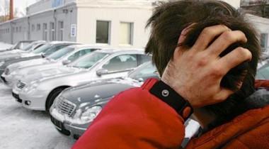 «Нрав» автомобиля можно прочесть по его «лицу»