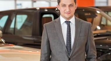 Jaguar и Land Rover. Что готовит 2014 год?