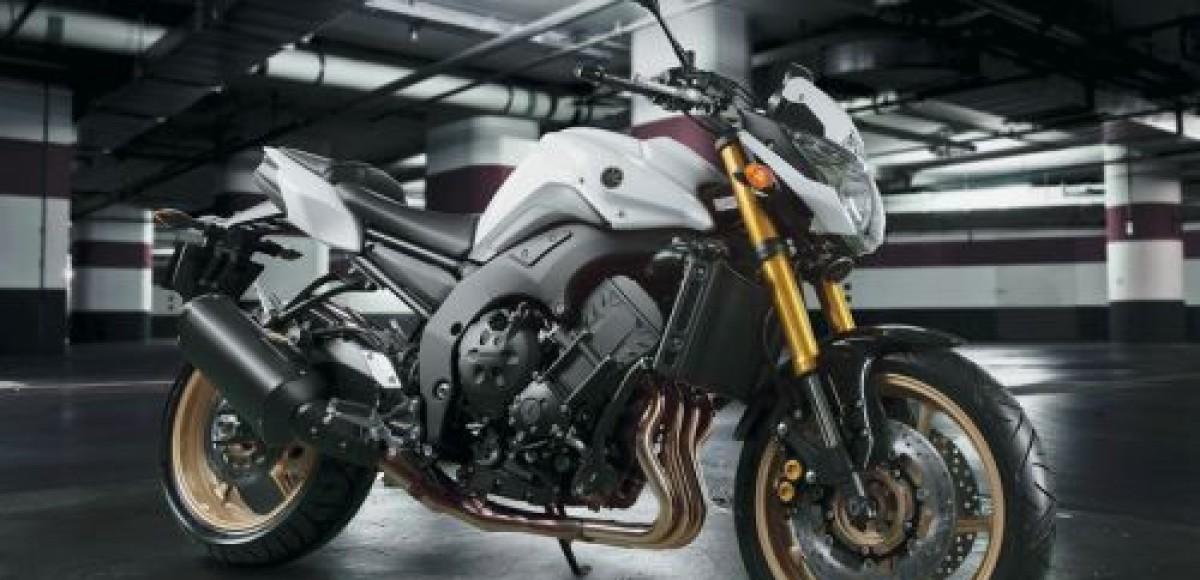 Компания РАТ объявляет о запуске специальной программы для владельцев мотоциклов