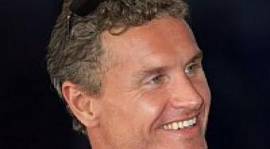 Култхард:  «Алонсо — это титулованный фаворит»