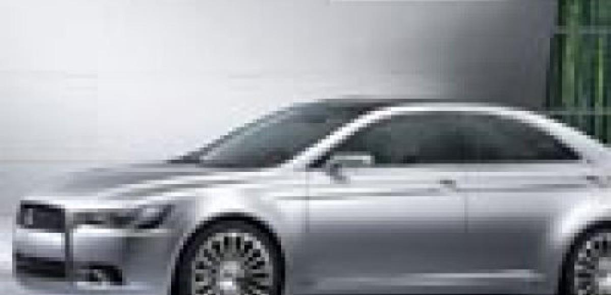 Tokyo Motor Show: Mitsubishi Concept-ZT