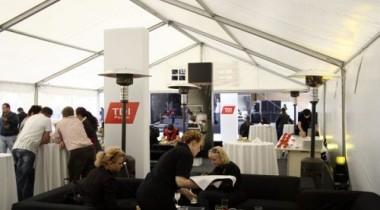 «Фольксвагену» запретили регистрировать буквы «TDI» в качестве торговой марки
