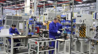 Третий звонок: что ждет производителей автокомпонентов в России