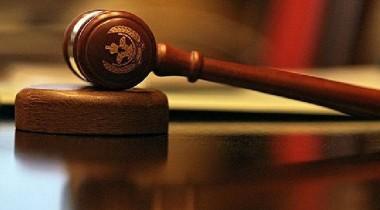 Страховая не платит — идем в суд