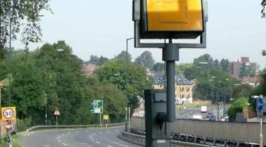 Эффективные решения компании 3М для обеспечения безопасности дорожного движения