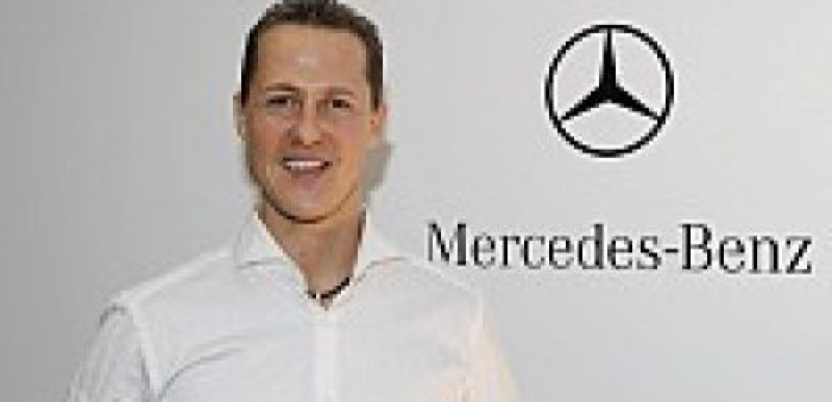Daimler не платит зарплату своим пилотам