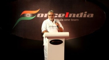Гран-При Индии. Виджай Маллья говорит о сроках