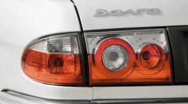 ГАЗ будет выпускать автомобили «Волга» эконом-класса